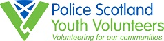 Police Scotland Youth Volunteers