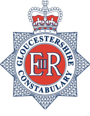 A Personal Journey- Gloucestershire Constabulary