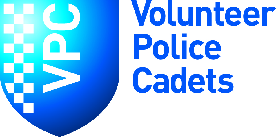 Concerns reported over the conduct of officers and staff supervising police cadet units