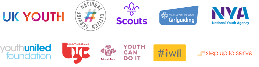 Leading Youth Organisations welcome a Youth Charter